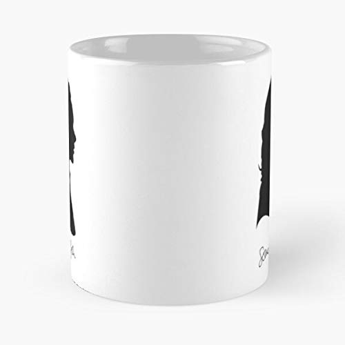 Music Singer Adkins 19 21 Adele Daydreamer Merchandise Best 11 oz Kaffeebecher - Nespresso Tassen Kaffee Motive