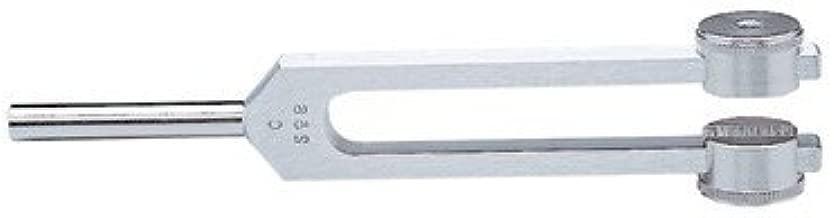 Graham-Field Health 1318 Tuning Fork Alum C2048 No Wts Grafco