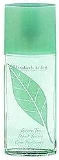 Elizabeth Arden Green Tea For Women 45 Ml Deodorant Cream