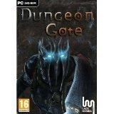 Dungeon Gate (PC DVD) (輸入版)