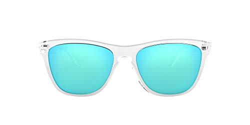 comprar gafas transparentes on-line