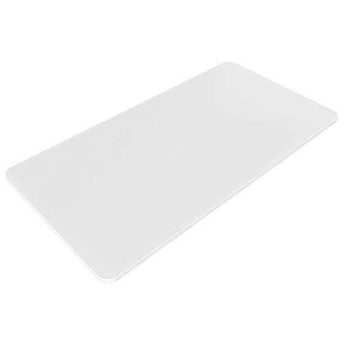 MAIDeSITe Stabile Tischplatte 140 * 70 *...