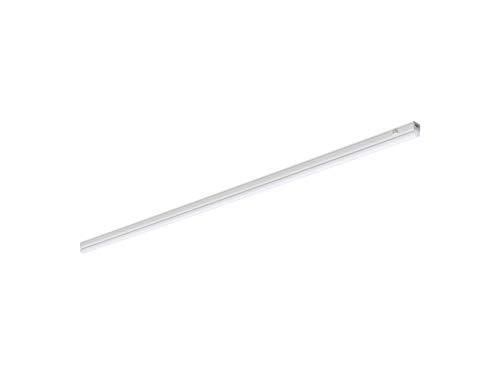 LED Pipe 2 1.500mm 16W 1600lm 840 Drucks