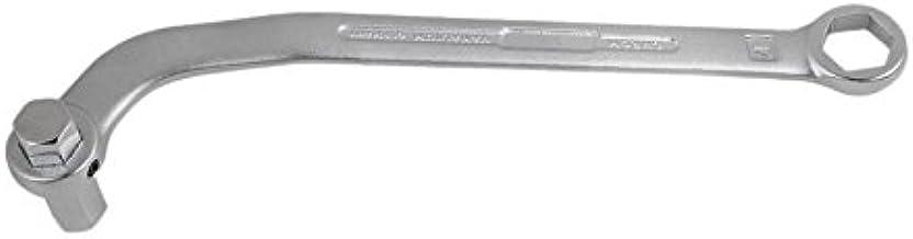 Ks Tools 150 9231 Öldienst Schlüssel Sechskant Für Mercedes Und Bmw 14x17mm Gewerbe Industrie Wissenschaft