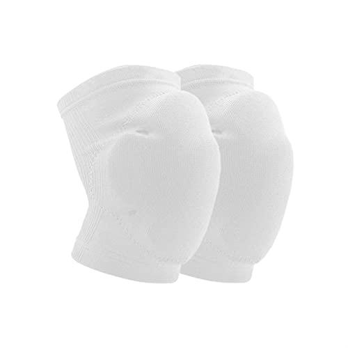 Almohadillas de rodilla: mangas de compresión de rodilla antideslizantes transpirables para proteger las rodillas para aliviar la artritis, el desgarro de menisis, la tendinitis, el dolor en las artic