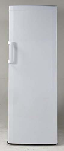 Avanti VF93Q0W 9.3CF Vertical Freezer White