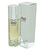 Dolce & Gabbana Feminine Eau De Toilette Spray 100 ml