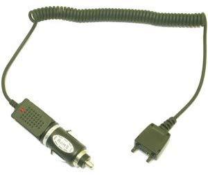 COCHE-Cable de carga para Sony Ericsson D750i/J100i/J110i/J120i/J220i/J230i/K200i/K220i/K310i/K320i/K510i/K550i/K610i/K750i/K800i/K810i/M600i/M608i/P990i/S600i/V630i/W200i/W300i/W550i/W580i/W610i/W660i/W700i/W710i/W800i/W810i/W830i/W850i/W880i/W900i/W950i/Z310i/Z520i/Z530i/Z550i/Z610i/Z710i/Z750i