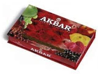 akbar premium quality tea
