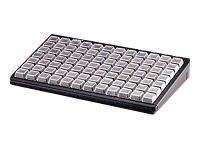 Preh MCI 84 - Tastatur - PS2, USB (90328-3021800)
