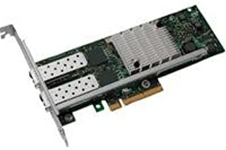 "HD 146GB SAS 10k RPM 2.5"" 6G para HP 9FJ066-085"