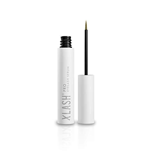 Xlash Pro Eyelash Serum 6ml XLash
