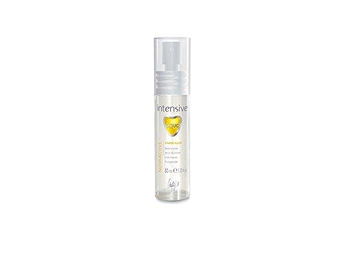 serum illuminant NUTRIACTIVE 30ml