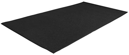 BalanceFrom GoFit High-Density Mat For Carpet