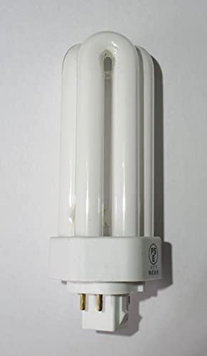 エフィコンパクト型蛍光灯 FHT24EX-N 10本入り