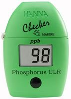 Best Price Square Phosphate Checker HI-713 by Hanna Instruments