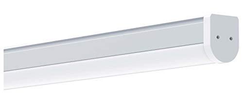 Thorn LED-Unterbauleuchte LED LED fest eingebaut 35W Aluminium