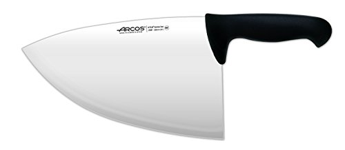 Arcos 2900 - Filetera, 260 mm (estuche)