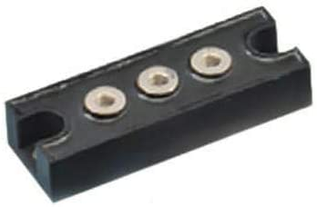 Diodes - General Purpose Power 1600V Max 60% OFF Direct sale of manufacturer Switching 300A M Forward