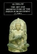 Art &_Architecture of the Indian Subcontinent 2ND EDITION
