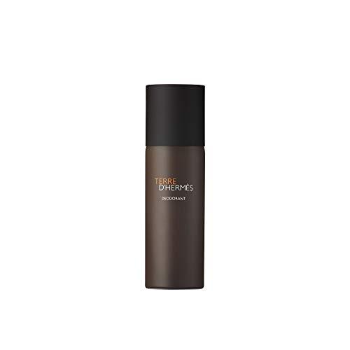 Hermès Deodorant 1er Pack (1x 150 ml)