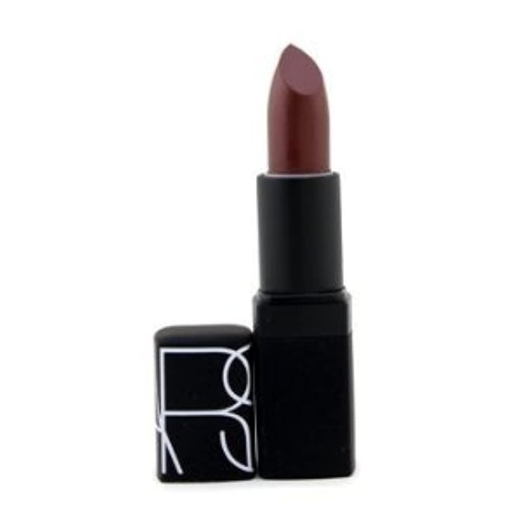 カバー天窓ハウスExclusive By NARS Lipstick - Tanganyka (Sheer )3.4g/0.12ozhttp【並行輸入】