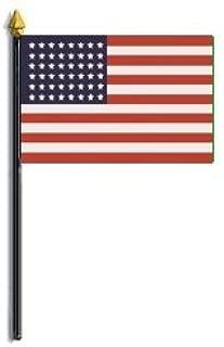 ww2 48 star flag