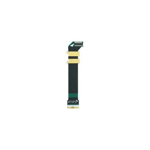 Flex lcd voor Samsung SGH J700 J 700 Originele Flat Flet Ribbon Cable Flexibele garantie onderdelen reparatie