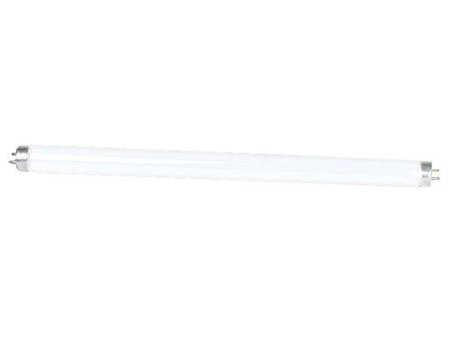 VS-ELECTRONIC - 142603 UV-Lampe für GIK07, 6W GIK07LAMP