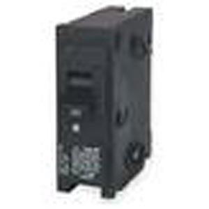 Siemens Q130 1 pole 30a Plug-in 120vac breaker Q130