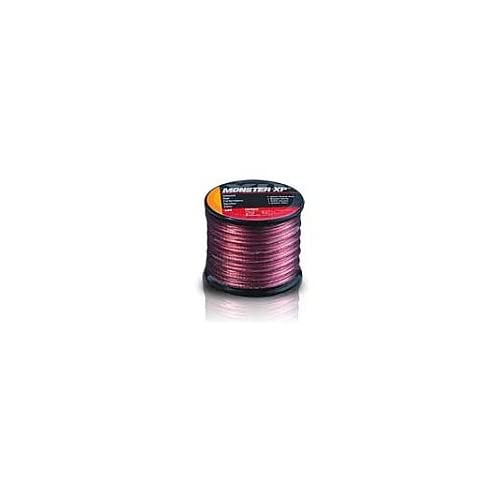 Monster Cable Speaker Wire: Amazon com