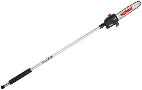 Shindaiwa 66002 Pole Pruner Attachment to Be Used On Multitool M235 M262 M235 M262 Not Included product image