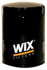 Wix Filter Corp. 51061 Oil Filter