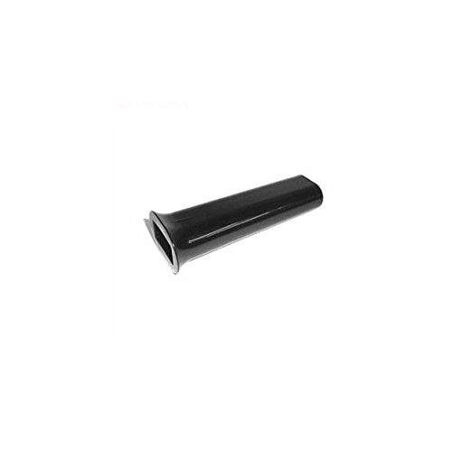 Gaggia (996530037144) 4332037000 Portafilter Handle