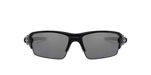 Oakley Men's OO9295 Flak 2.0 Rectangular...