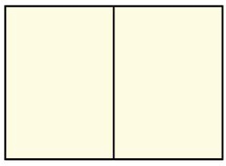 Rössler Papier - - Paperado-Karte DIN A6 hd-pl, candle light B07CX5YPQX      Neue Produkte im Jahr 2019