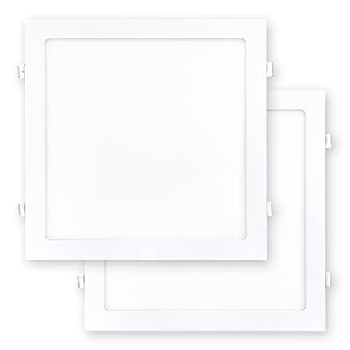 Placas Modulares Marca Popp