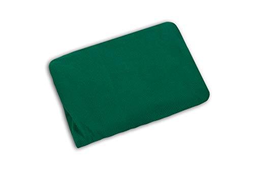 V.I.P. Very Important Pillow Mollettone Maxi Copri Tavolo 12 posti, Elastico salvatavolo, 135x 220
