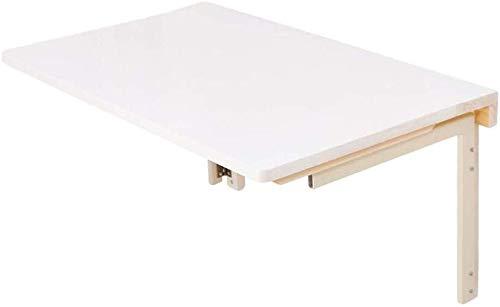 GBX Plegable montado en la pared portátil plegable portátil de la ...