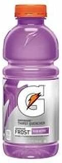 20 Oz. Wide Mouth, Rain Berry, 20 oz, Bottle, 24 per case, Sold as 1 CA