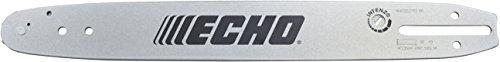 Echo 14A0ZD3752C Guide Bar