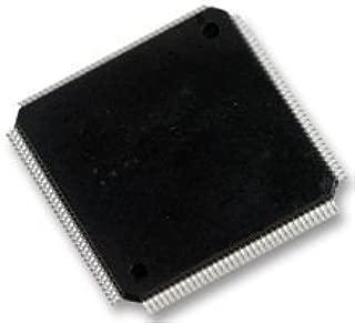 XILINX XC6SLX9-2TQG144I IC FPGA, SPARTAN-6, 375MHZ, 144-TQFP