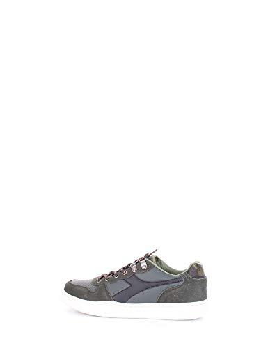 Diadora - Sneakers Playground Sierra per Uomo (EU 45.5)