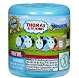 Mashems Thomas & Friends Series 1 (1 Random)