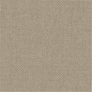"""Zweigart 25ct Lugana -18x27"""" Needlework Fabric - Light Taupe"""