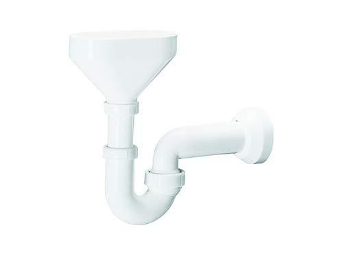 Dallmer Tropfwasser-Siphon Sifon 113 DN 40 030313