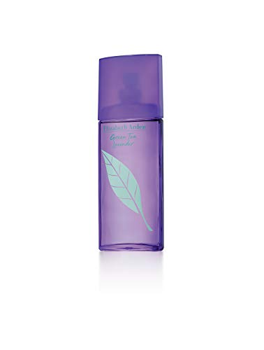 Elizabeth Arden Green Tea Lavender, EDT Spray,  100ml