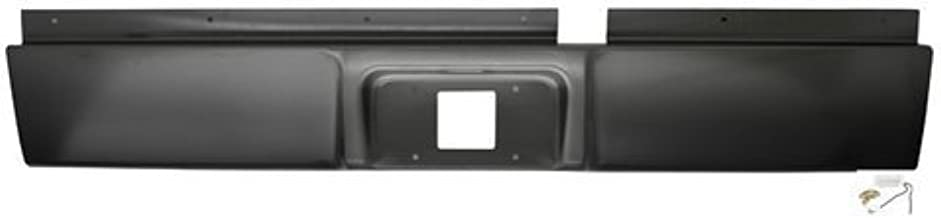 Best 2007 dodge ram 2500 roll pan Reviews