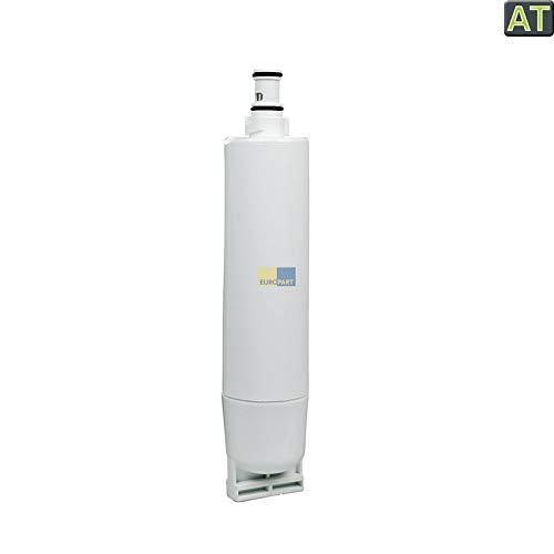 LUTH Premium Profi Onderdelen Waterfilter whirlpool koelkast zij aan zij Bauknecht Wpro 481281729632 SBS002 484000008726 SBS200 481281718406 USC009 Indesit Company C00424824