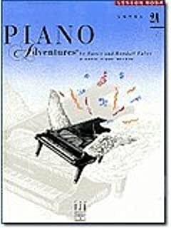 Best technics stage piano Reviews